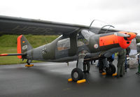 D-EOAD @ ETNT - Phantom - Farewell , Openday at Wittmund AFB, Germany - by Henk Geerlings