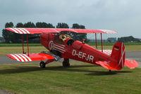 D-EFJR photo, click to enlarge