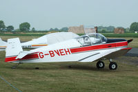 G-BVEH photo, click to enlarge