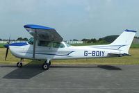 G-BOIY photo, click to enlarge