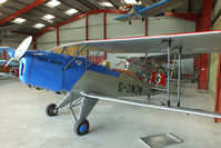 G-JWJW photo, click to enlarge