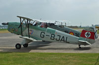 G-BJAL photo, click to enlarge