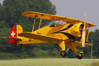 G-AXMT photo, click to enlarge