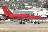 N4351J @ KSEE - At 2013 Wings Over Gillespie Airshow in San Diego , California