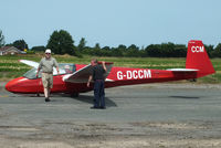 G-DCCM photo, click to enlarge