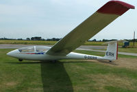 G-DERH photo, click to enlarge