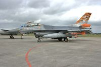 FA-87 photo, click to enlarge