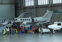 G-IMEA photo, click to enlarge