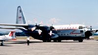 130332 @ CYXX - 1980 Abbotsford Air Show - by M.L. Jacobs
