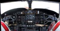 N149HF @ ADS - Cavanaugh Flight Museum, Warbirds over Addison 2013