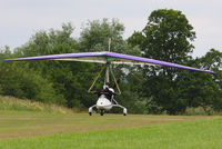 G-MYJS photo, click to enlarge