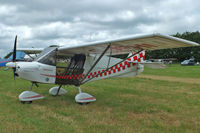 G-UPHI photo, click to enlarge