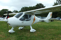 G-TOMJ photo, click to enlarge