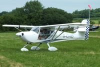 G-CHID photo, click to enlarge