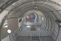 C-FKFA @ PAAQ - Conair CV580 - by Dietmar Schreiber - VAP