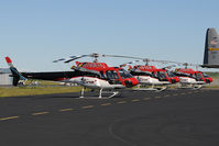 N190EH @ PANC - Era Helicopters AS 350