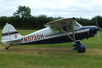 N5730H photo, click to enlarge
