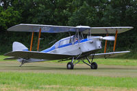 G-AOIR photo, click to enlarge
