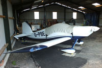 G-PBEC photo, click to enlarge