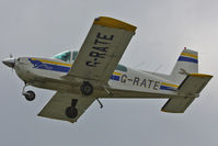 G-RATE photo, click to enlarge