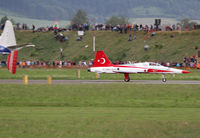 71-3048 @ LOXZ - Turkish Stars - by Thomas Ranner
