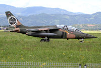 15236 @ LOXZ - FAP Alpha Jet - by Thomas Ranner