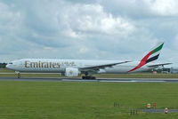 A6-EBJ photo, click to enlarge