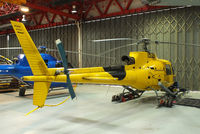 G-ORKI photo, click to enlarge