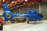 G-SKPP photo, click to enlarge