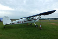 G-BPZB photo, click to enlarge