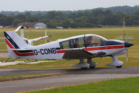 G-CONB photo, click to enlarge