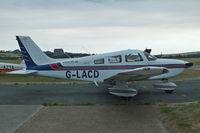 G-LACD photo, click to enlarge