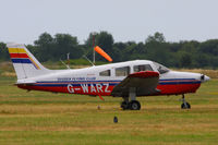 G-WARZ photo, click to enlarge