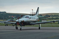 N710M photo, click to enlarge
