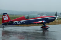 G-XXTR photo, click to enlarge