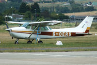 G-OERS photo, click to enlarge