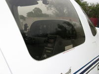 N564BP @ SZP - 2001 Cirrus SR22, Continental IO-550-N 300 Hp, panel - by Doug Robertson