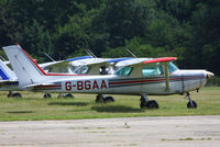 G-BGAA photo, click to enlarge