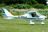 G-RILA photo, click to enlarge