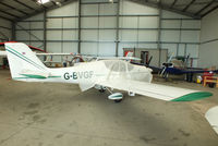 G-BVGF photo, click to enlarge