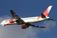 RA-73014 @ LGKR - rwy 17 departure - by Jeroen Stroes