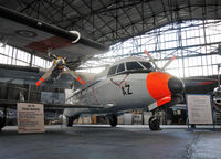 89 @ LFOC - Preserved in Canopee Museum and seen during LFOC Open Day 2013... - by Shunn311