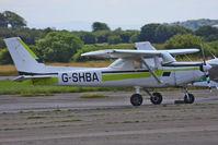 G-SHBA photo, click to enlarge
