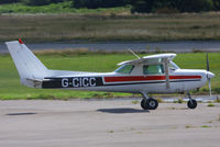 G-CICC photo, click to enlarge