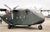 5S-TB @ LFSD - Dijon airshow 1997 - by olivier Cortot