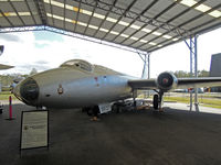 A84-225 @ CUD - At the Queensland Air Museum, Caloundra - by Micha Lueck