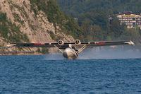 G-PBYA - Scalaria 2013
