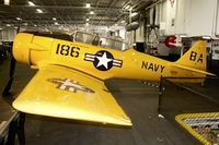 91091 - Displayed on the USS Midway on the Waterfront in San Diego , California. - by Terry Fletcher