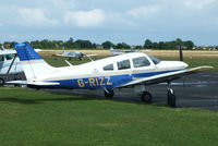 G-RIZZ photo, click to enlarge