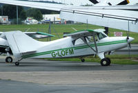 G-LOFM photo, click to enlarge
